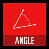 Angle Converter 1.0