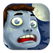 Kill Zombies 1.0