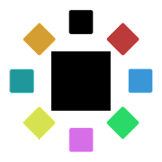 The Square 1.1