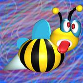 Bee Cool 1.0