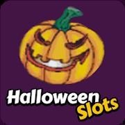 Slot Machine Halloween Lite 5.26