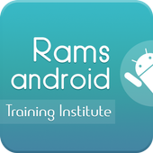 Rams Android 1.4