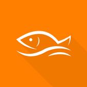 com.raadcom.salmoniran.app