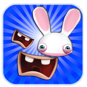 Rabbit Trolley Adventure 4.1