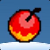 LoveApple 1.2