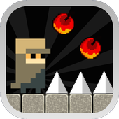 TrapQuest - Difficult Action 1.2