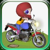 Farm Bike 2.0