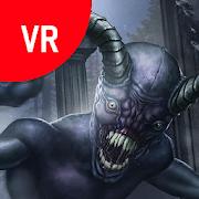 Monsters VR - Survival Legends 1.0.5