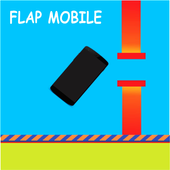 Flap Mobile 1.1