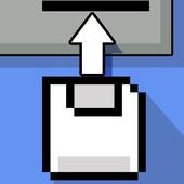 Insert Floppy 1.0.1