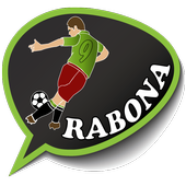 RABONA cafè 1.2