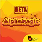 AlphaMagic Beta Version 1.1