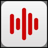 Online Radio 3.7