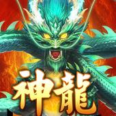 God Dragon Fishing 6.0.1