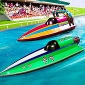 Speed Boat Racing 14.0
