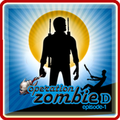 Operation Zombie D episode-1 1.0.3