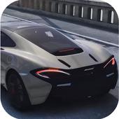Crazy Speed Street Racing 18 1.0