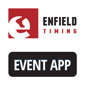 Enfield Timing 2.0