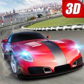 Rage Racing 3D 1.8.133