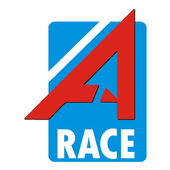 RaceVarsity 1.1.0