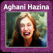 اغاني حزينة 2019 Aghani Hazina 24 Apk Download Android