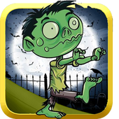 ZombieRachAppAction