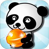 Candy Panda Village 1.1