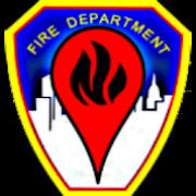 FDNY Calendar Fire & Ems 55