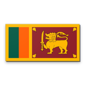 Constitution of Sri Lanka 1.51