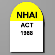 National Highways Authority of India Act, 1988 1.51
