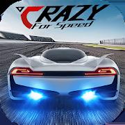 com.racing.car.crash.turbo 5.9.3935
