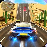 Racing In Car Speed 1.0