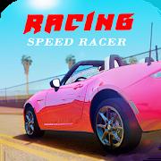 Racing : Speed Racer 1.0