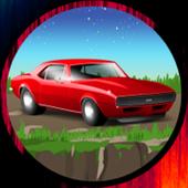 Racing Game : Crazy Car 1.4