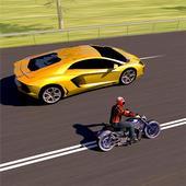 Highway Superbike Rider 1.0
