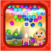 Jelly Bubble Crush 1.5