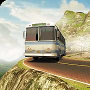 Bus Simulator Free