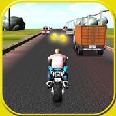 MotoCross Racing 1.0.0