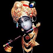 Krishna Flute Ringtones 1.5