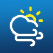 Weather & radar 1.2.22