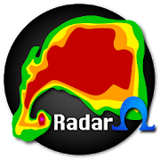 RadarOmega: Advanced Storm Tracking Toolkit 2.6.5