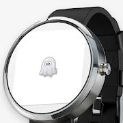 Ghost Smasher Wear 2.0