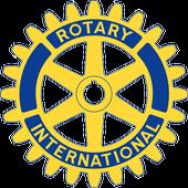 Rotary Club Anjar 1.5