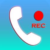 Call Recorder - HD Voice 1.0