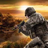 Modern Commando Shooter Fury3D 1.0