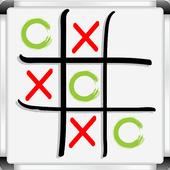 Tic Tac Toe Classic 1.0