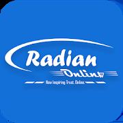 Radian Online Zambia - Radian Stores Shopping App 1.0