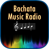 Bachata Music Radio 1.0