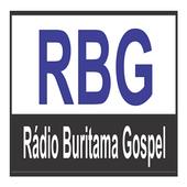 Rádio RBG 1.1