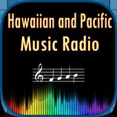 Hawaiian and Pacific Radio 1.0